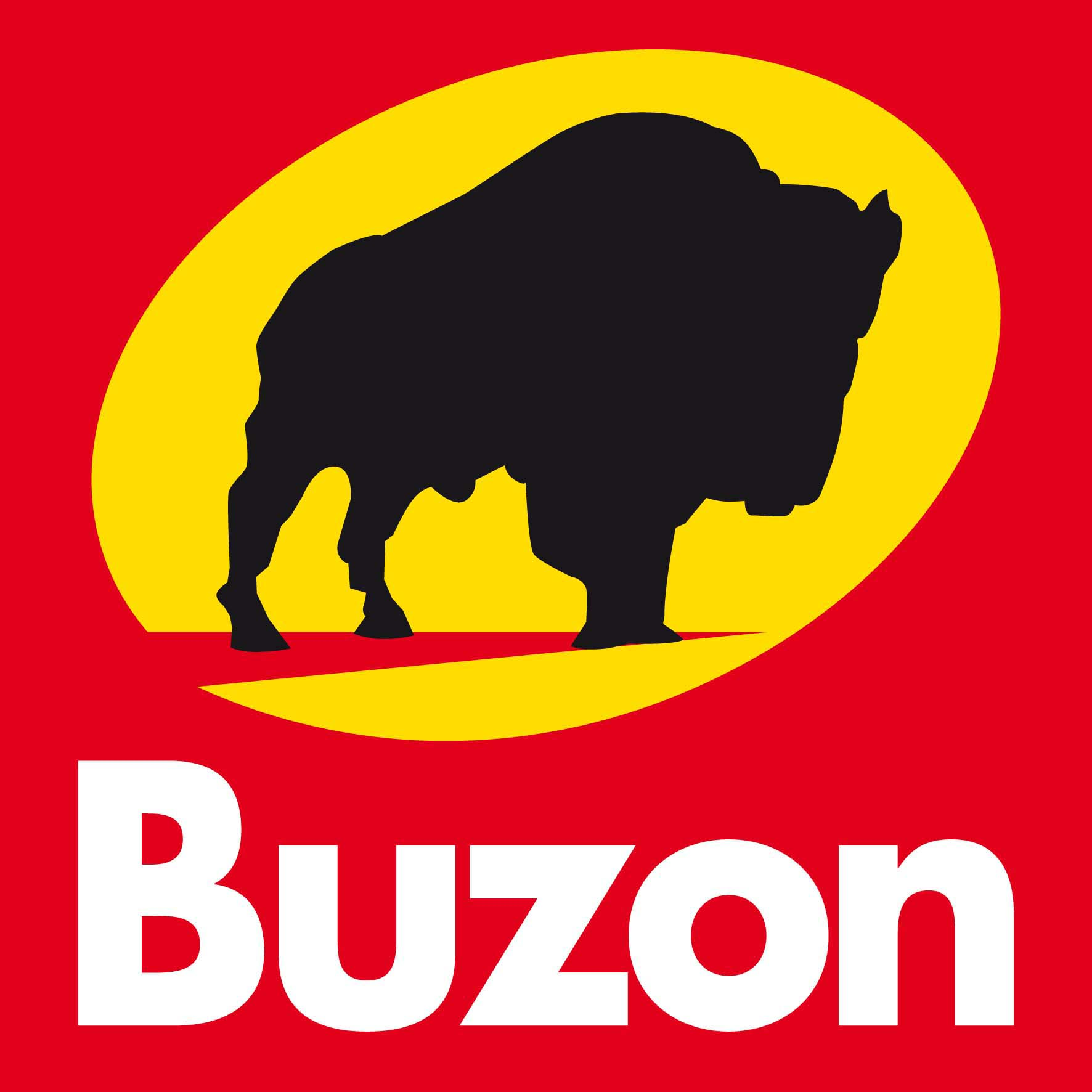Logo BUZON®