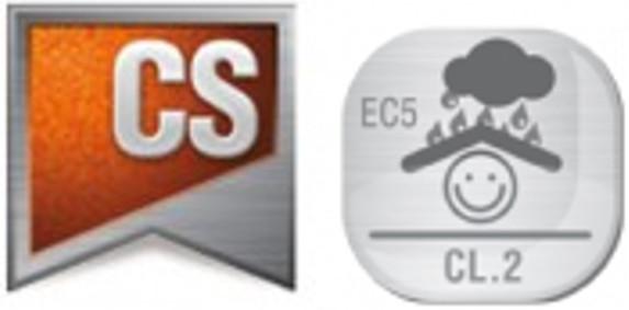 CS+EC5