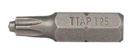 TTAP25