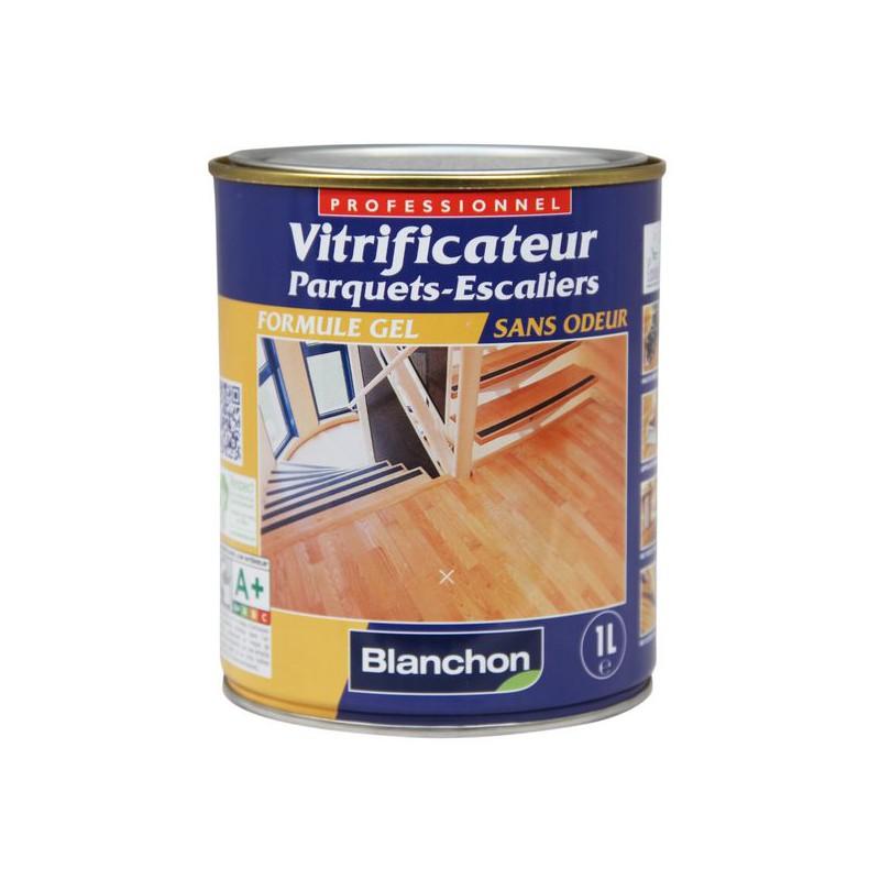 eurodouglas.fr/135-thickbox_default/vitrificateur-parquets-escalier-blanchon