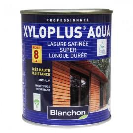 Lasure Xyloplus Aqua