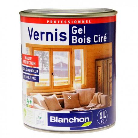 vernis bois polyurthane vernis bois polyurthane with. Black Bedroom Furniture Sets. Home Design Ideas