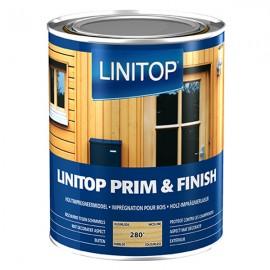Linitop Prim & Finish