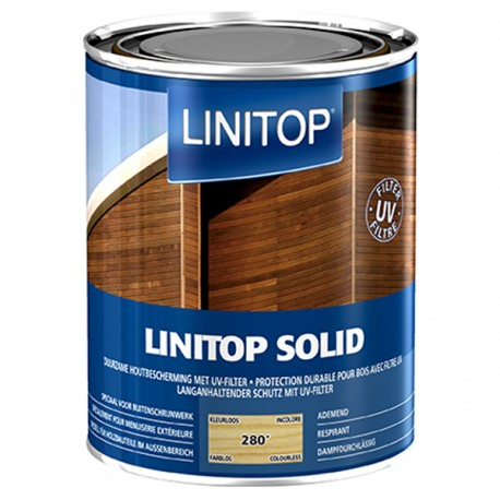 Linitop Solid