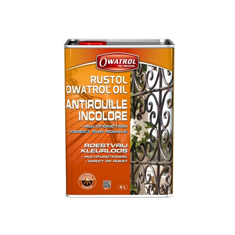 Protection Sols Pierres, Béton, Ciment,   - Eurodouglas