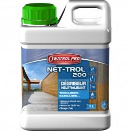 Net-Trol 200