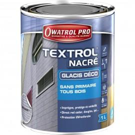 Textrol Nacre
