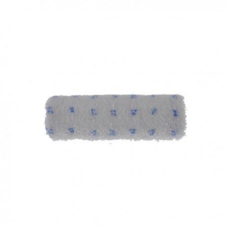 Manchon microfibre tout usages à clip