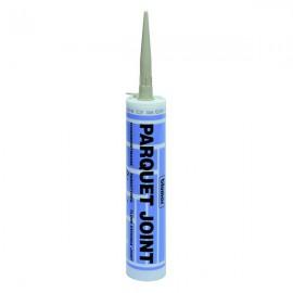 Parquet Joint