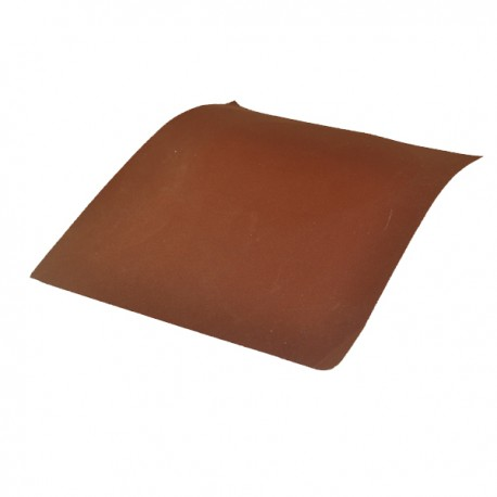 Feuille en papier abrasif - SAIT
