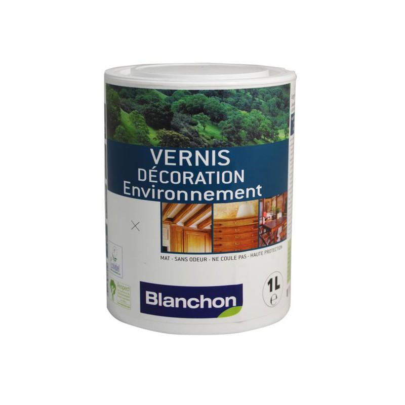 vernis a bois louis xiii vernis bois brillant ml incolore with vernis a bois vernis bois satin. Black Bedroom Furniture Sets. Home Design Ideas