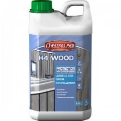 H4 Wood