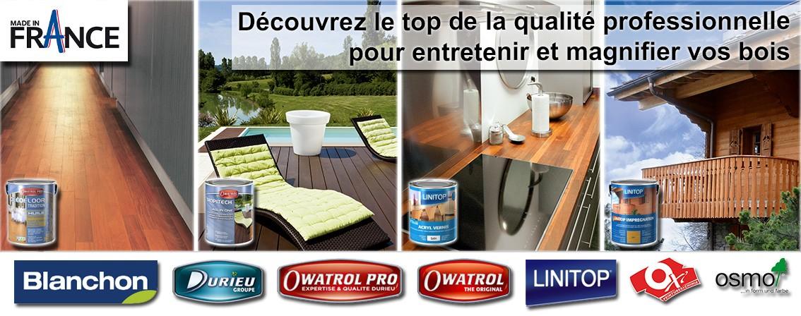 eurodouglas-produits-traitement-blanchon-durieu